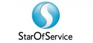 StarOfService Dépannage Informatique à domicile