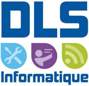 DLS INFORMATIQUE Tarifs Dépannage Informatique à domicile