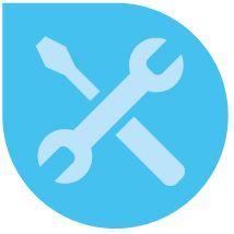 DLS INFORMATIQUE Réparation ordinateur à domicile sur Tarbes et environs