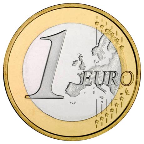 Découvrez le site Internet pour 1 euro par jour