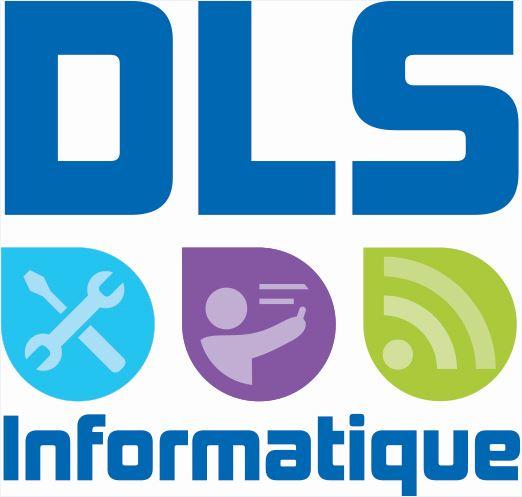 Avec DLS INFORMATIQUE plus besoin de sauvegarder vos données