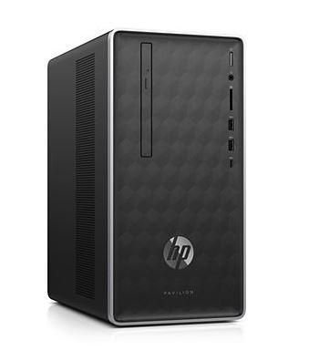 DLS INFORMATIQUE : Changez votre ordinateur