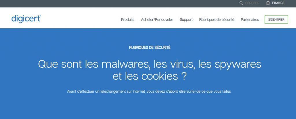 DEFINITIONS Malwares Virus Spywares